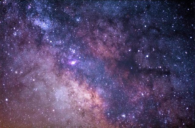 Onanì sotto le stelle - 4 Agosto 2021