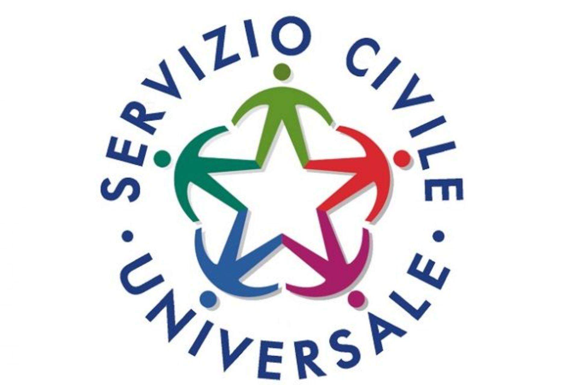 BANDO SERVIZIO CIVILE COMUNE DI ONANI'
