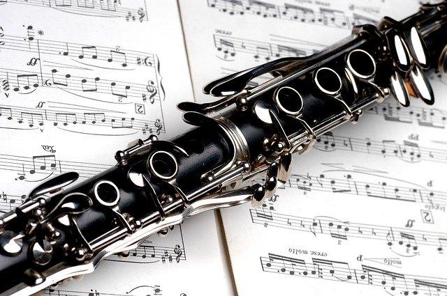 Nuoro jazz XXXI Festival